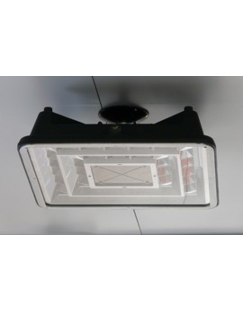 Studio District Hadar LED Low Bay Lighting