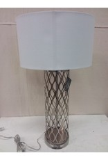 North York Table lamp