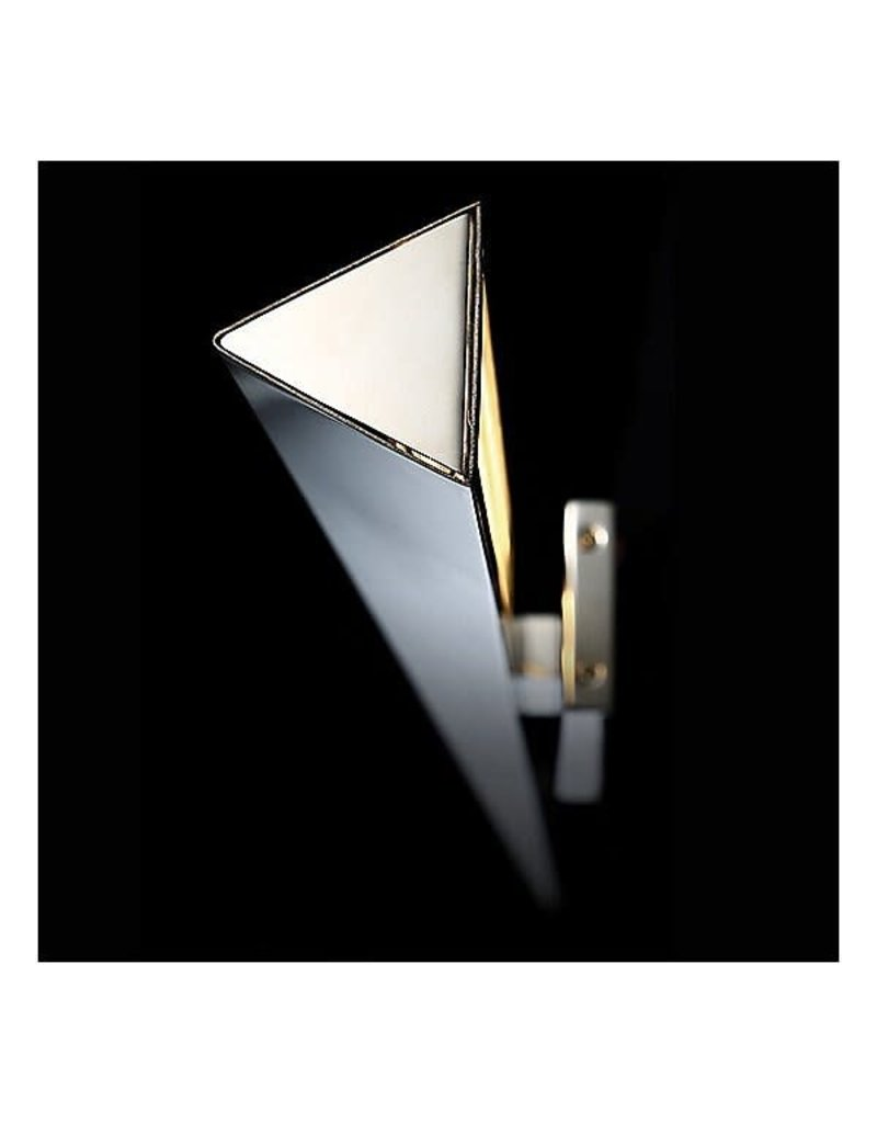 Studio District Lance LED Wall Sconce
