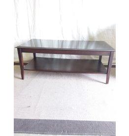 North York Large coffee table