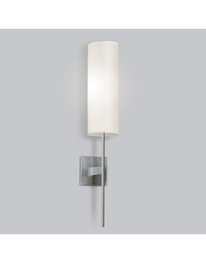 Studio District Wall Sconce