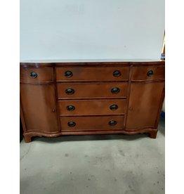 Markham West Large storage drawer