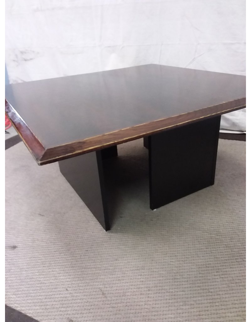 North York Coffee table
