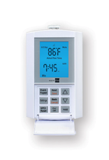 Vaughan Programmable Thermostat