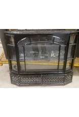 East York Gas Fireplace