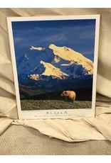 East York Alaska