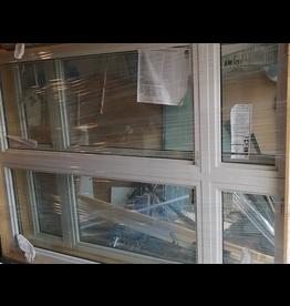 Vaughan Casement Window