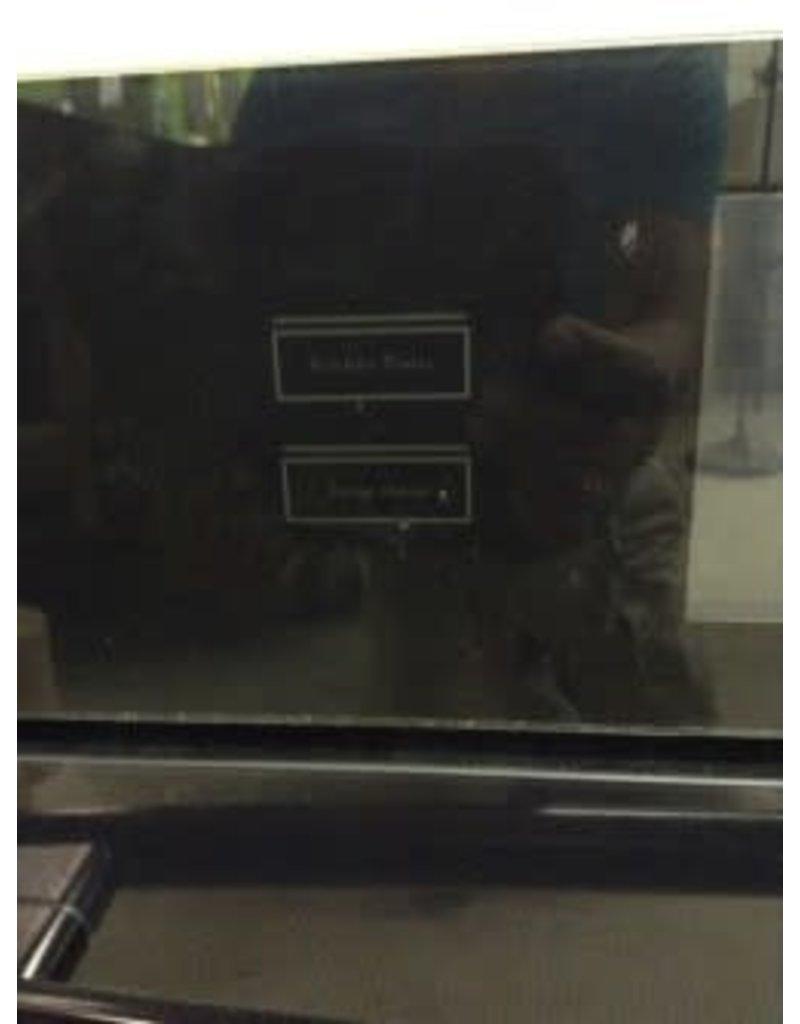 Studio District Jenn-Air Wall Oven