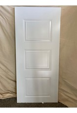 Markham West Masonite Door