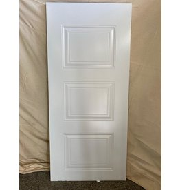 Markham West Masonite Door
