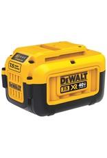East York Dewalt 40 Volt Max  4AH Litium Ion Battery Pack