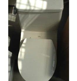 Studio District Toto One piece Toilet