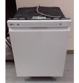 Vaughan LG Dishwasher