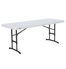 Brampton 6 FT Adjustable Table