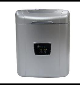 Vaughan Vinotemp 26 lb. Portable Ice Maker