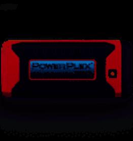 Brampton PowerPlex 40V Max T90 Li-Ion Battery