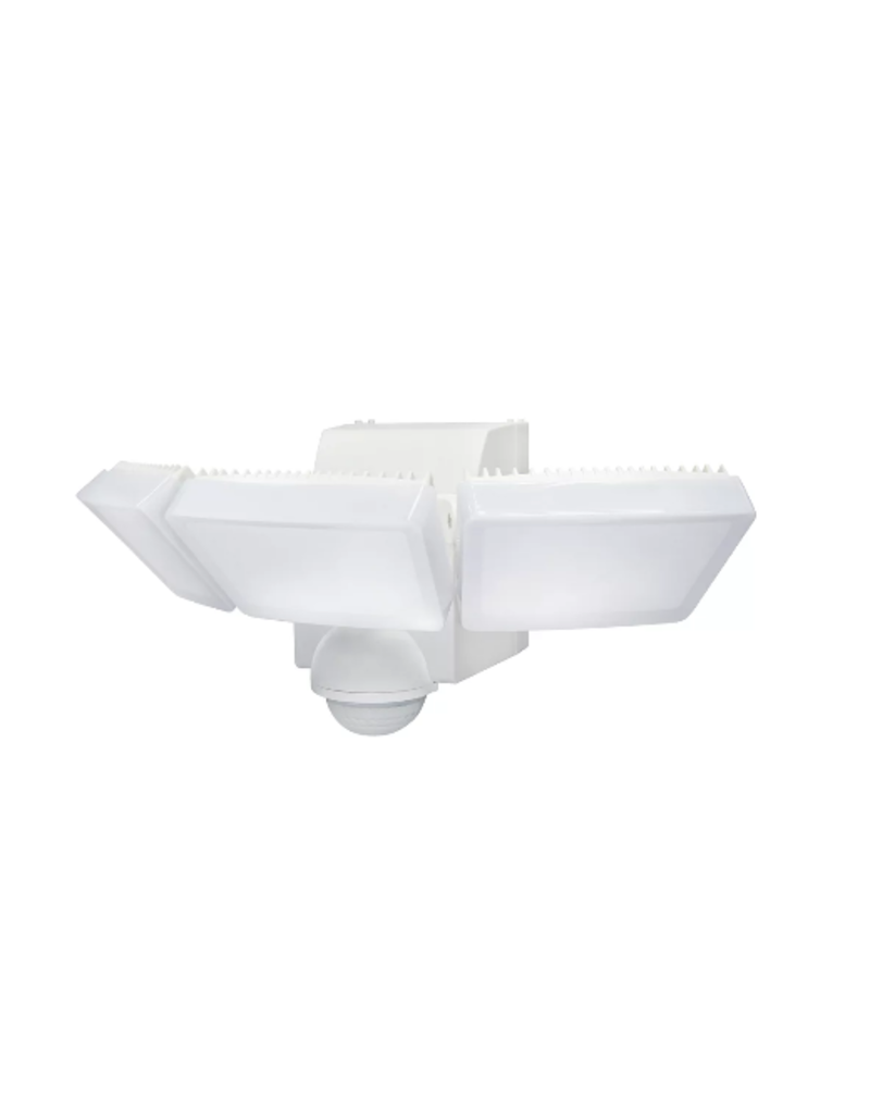 Vaughan LED Motion  Activated Security Light