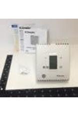 Vaughan DIMPLEX Connex Thermostat