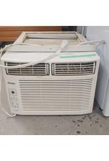 East York Kenmore window air conditioner