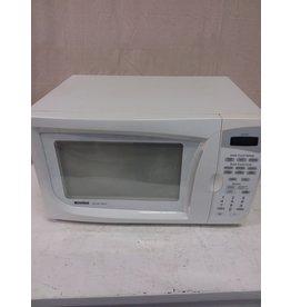 North York Kenmore microwave