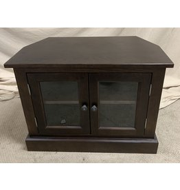 East York Small TV Stand