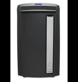 East York De'Longhi Porable Air Conditioner
