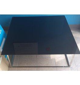Vaughan Glass Coffee Table