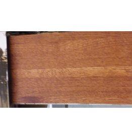 Vaughan Murano Red Oak Hardwood Flooring