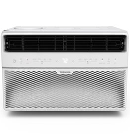 Brampton Smart Window Air Conditioner