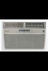 East York Fridgidaire 6500 BTU Window Air Conditioner