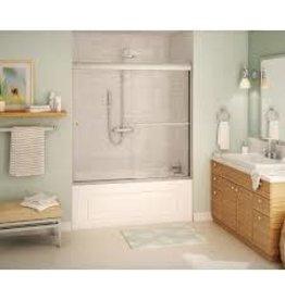 Brampton Tub Shower Door