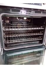 Studio District Bosch Gas Convection oven