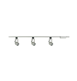 Vaughan Linear Track Lighting Kit