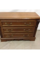 Studio District Dresser