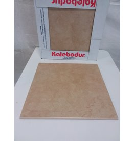North York Glazed porcelain Tiles 13pc  box
