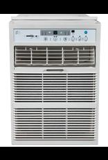 Vaughan Casement Slider Window Air Conditioner
