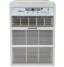 Vaughan Casement Slider Window Air Conditioner