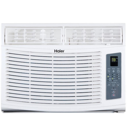 East York Haier 10,000 BTU  Window Air Conditioner