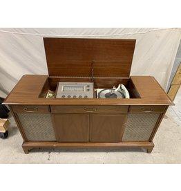 East York Antique Radio