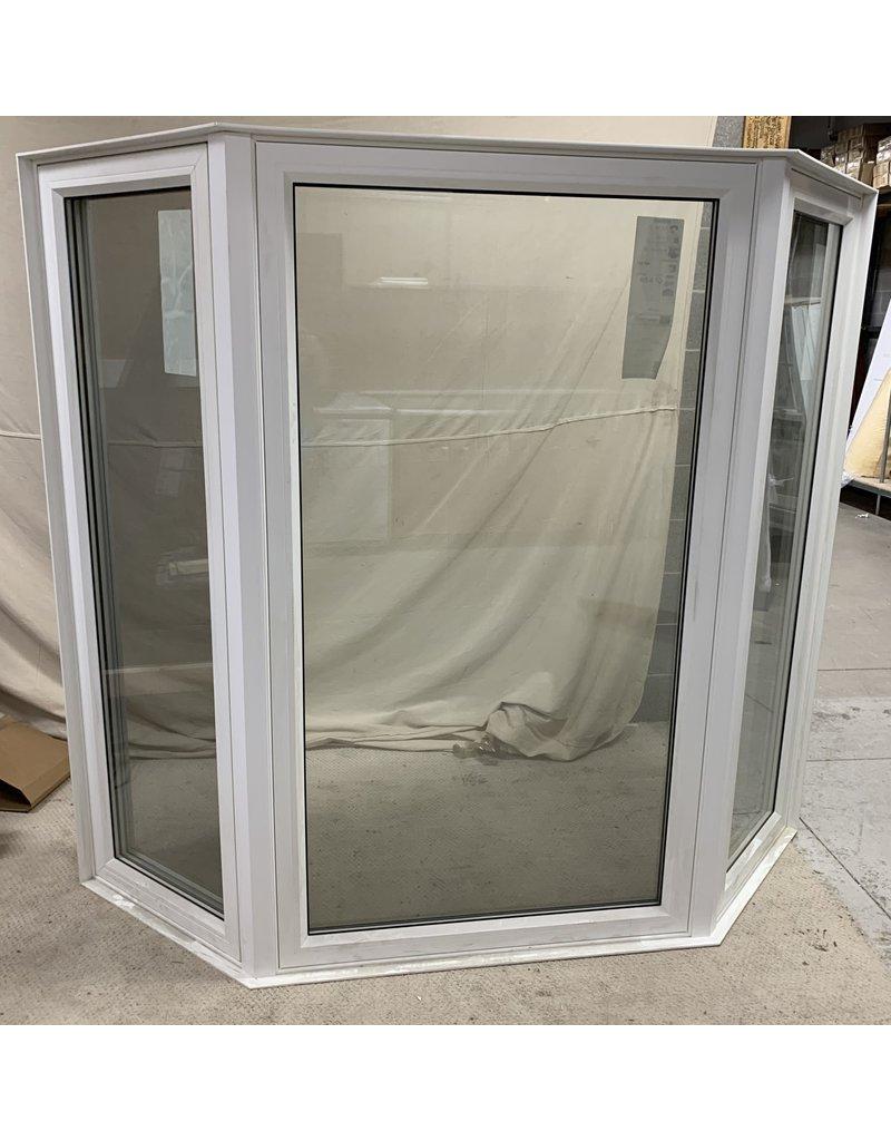 "East York Bay Window  74"" X 71"""