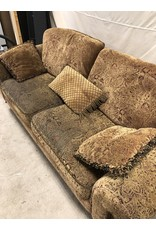 East York Sofa
