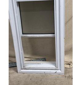 "East York 27"" x 65"" Window"