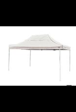 Vaughan Black Pop-Up Canopy / Tent