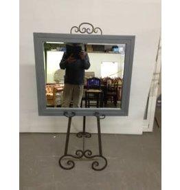 Studio District Art & Bathe Mirror