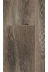 East York Grey oak laminate flooring 18.94 Sq Ft per box