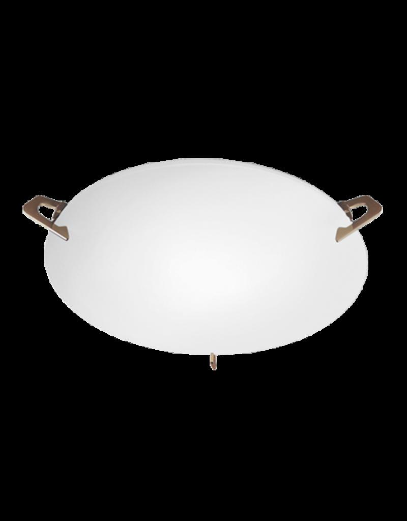 Studio District FlushMount Ceiling Light