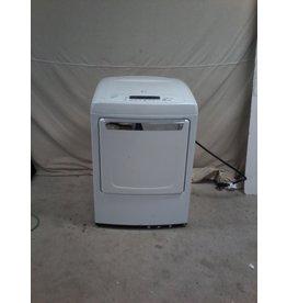 East York LG Dryer