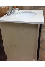Vaughan Small Bathroom Vanity