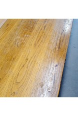 "East York Wood dresser - 74"" x 20"""