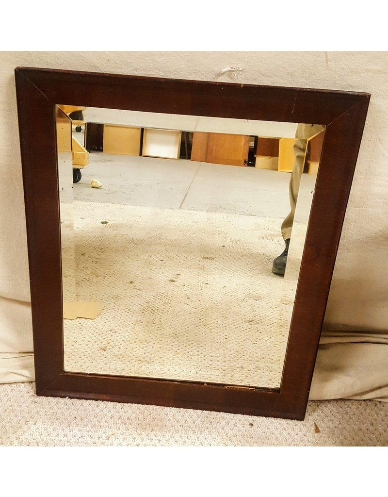 East York Small mirror